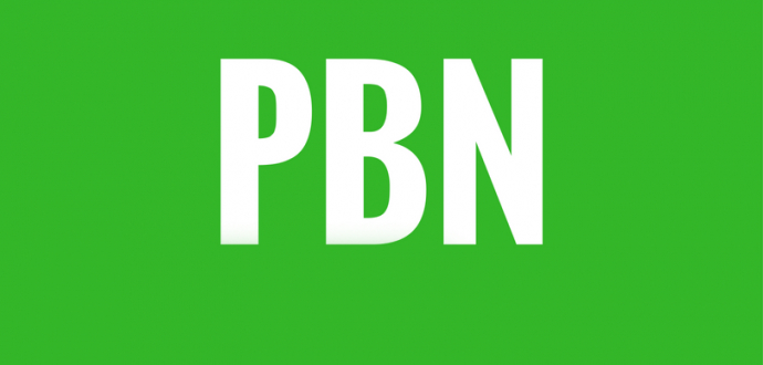 How PBN Can Help You to Rank Your Site?
